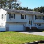 453 Kingsley Ct. Toms River, NJ $269,000. UNDER CONTRACT