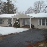 404 Lawrence Dr. Lanoka Harbor, $239,900