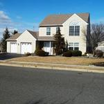 24 Assateague, Howell $349,900.00